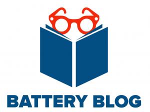 battery blog